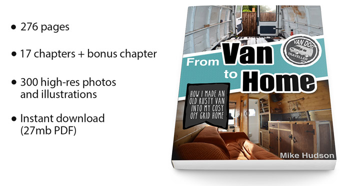 van-conversion-book-from-van-to-home-cover-3d-5